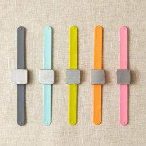 Bracelets Magnétiques CocoKnits