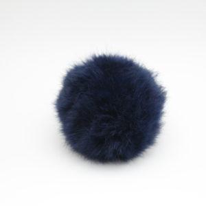 Pompoms (10 cm)