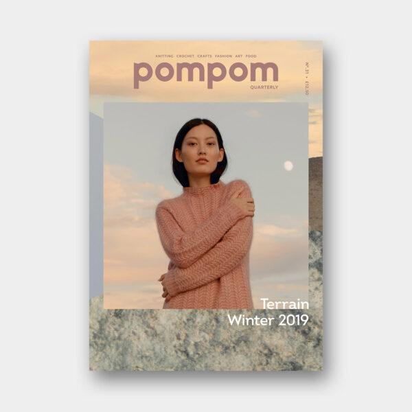 pom_pom_issue_31_cover