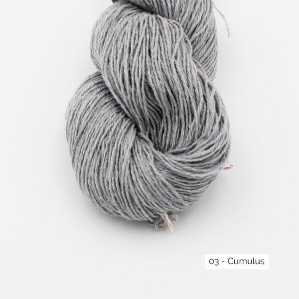 Colori-BC Garn-03-Cumulus
