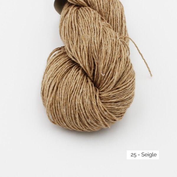 Colori-BC Garn-25-Seigle