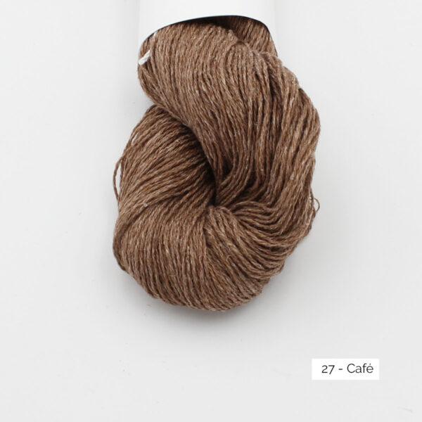 Colori-BC Garn-27-Cafe