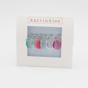 Katrinkles – Cat Collection
