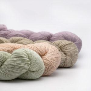 Lazy Linen – Kremke Soul Wool