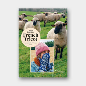 French Tricot – Alice Hammer