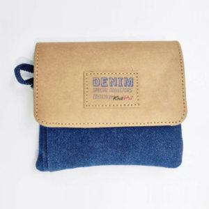 Kit Mini-Circulaires Special Deluxe Indigo – Knit Pro