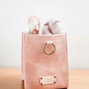 BOX Bag – Joji & Co