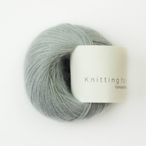Compatible Cashmere – Knitting For Olive